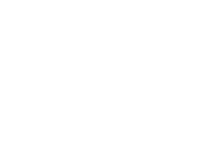 Horaires des départs Inter-îles Catamarans balade sortie en mer Île de Ré La Rochelle