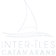 Logo Inter-îles Catamarans