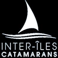 Logo Inter-îles Catamarans